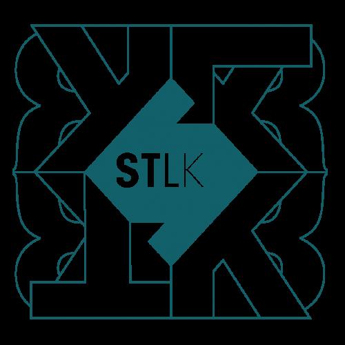 stlkr logo-01